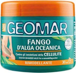 Fango d'Alga Oceanica
